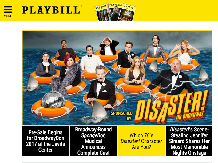 Disaster-Playbill-Quiz-Homepage_709.png