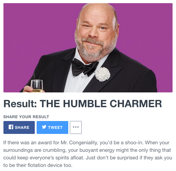 Disaster-Playbill-Quiz-Humble-Charmer_562.png