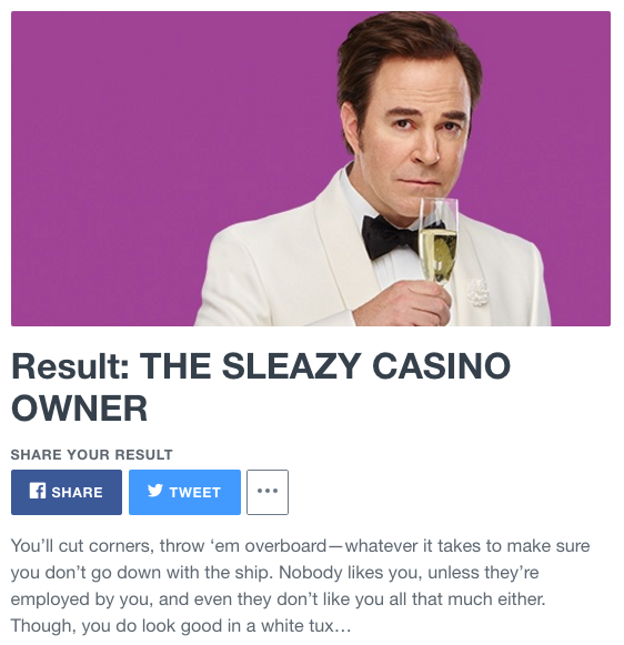 Disaster-Playbill-Quiz-Sleazy-Casino-Owner_562.png