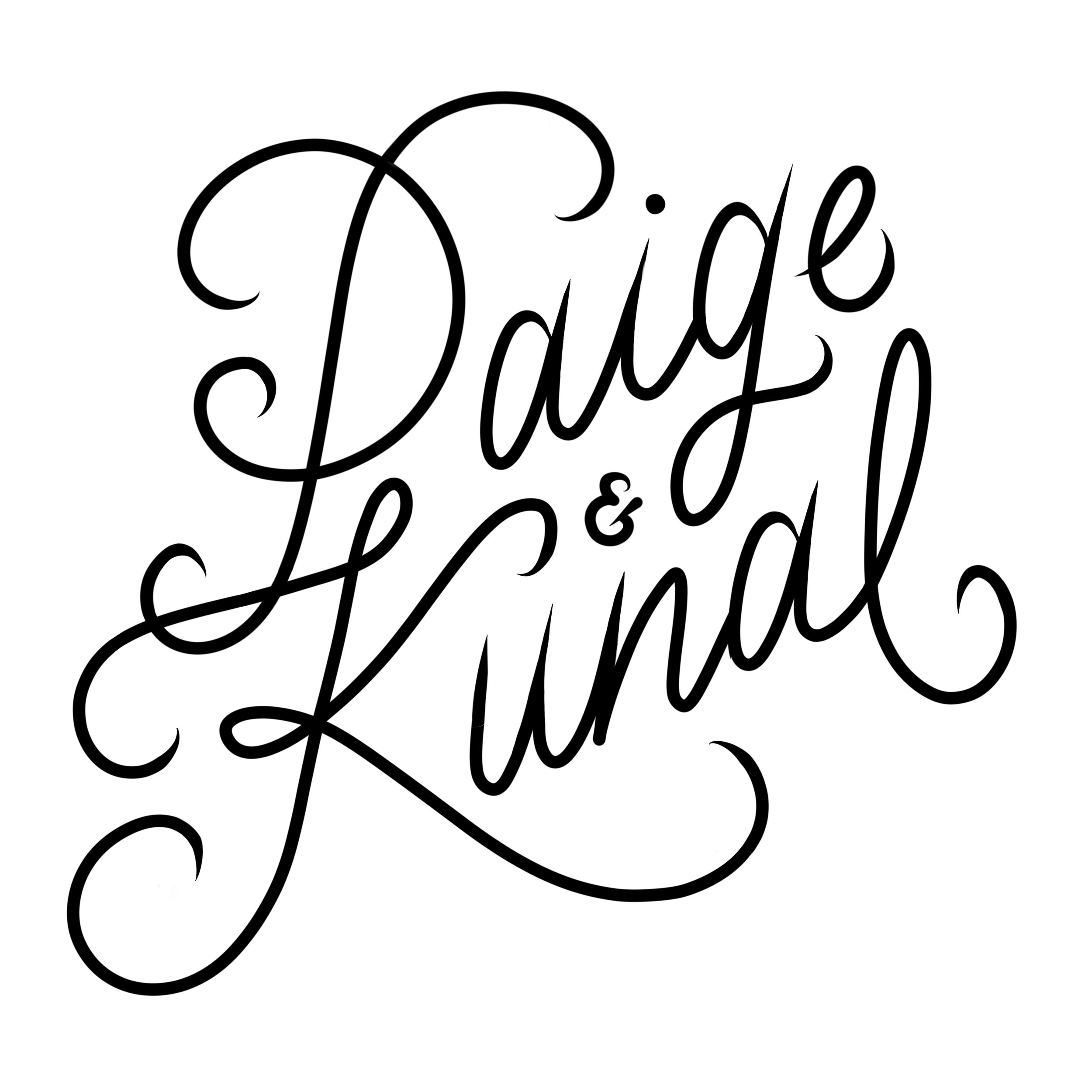 Paige_&_Kunal_Revised.jpg
