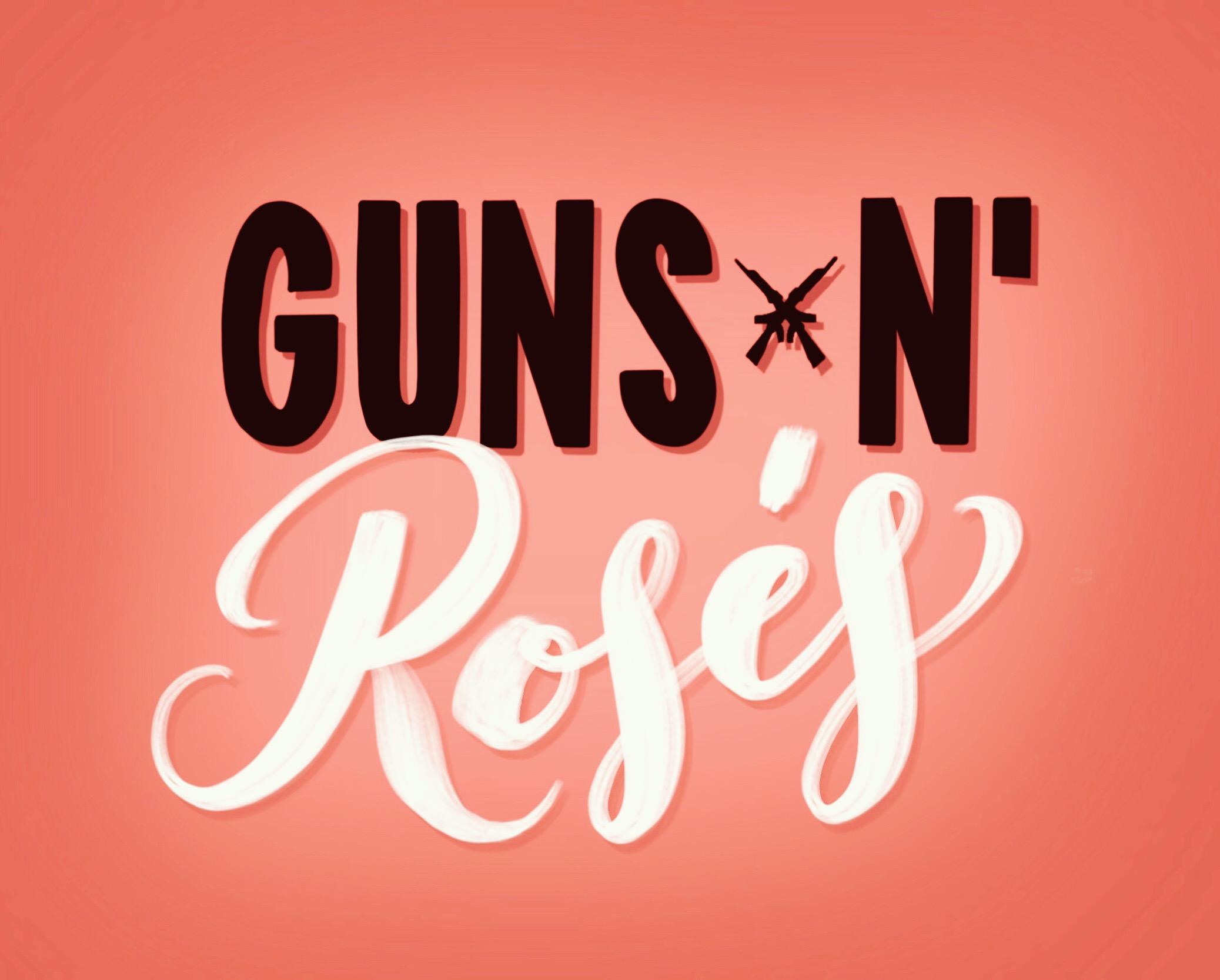 2018 July 28 – Guns N Roses.JPG