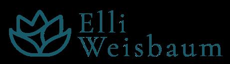 Elli_logo_new.png