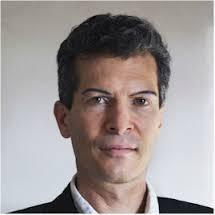 Dr. Adiel Tel-Oren will present a Life-Saving Lecture