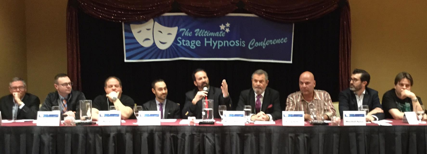 Success Panel
