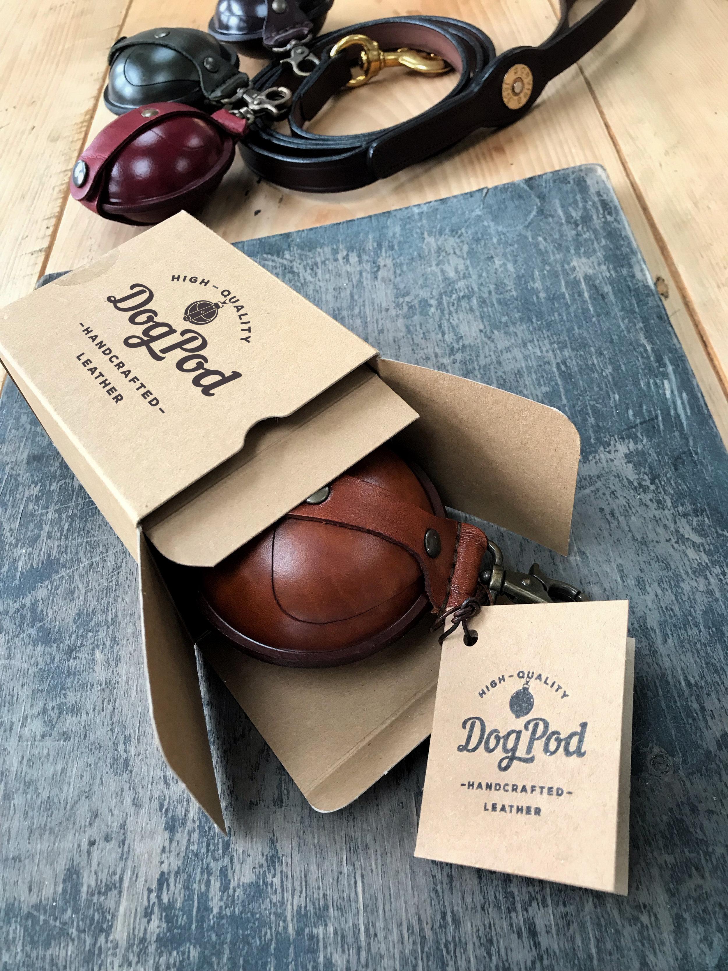 hazelnut-dogpod-in-branded-packaging.jpg