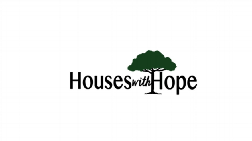 Houses w Hope Logo.jpg