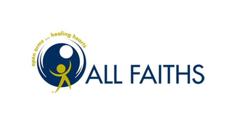 All Faiths Logo.jpg