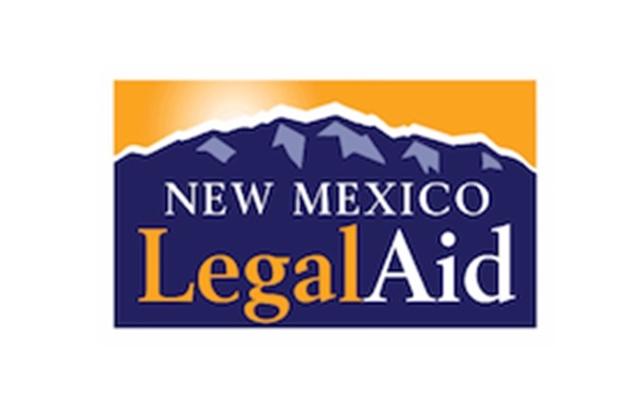 NM Legal Aid Logo.jpg