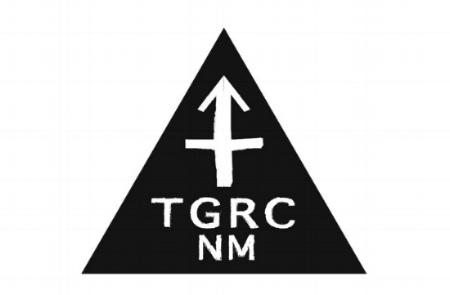 TGRCNM Logo.jpg