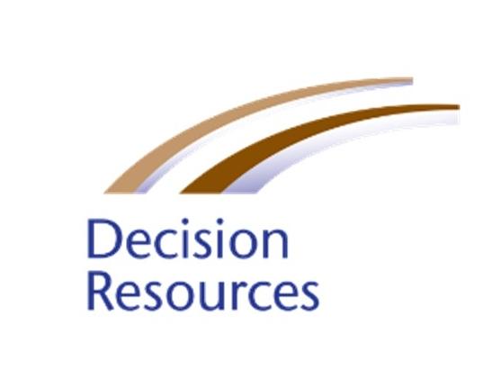DecisionRes Logo.jpg