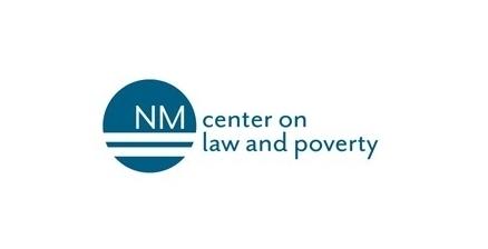 NMCLP Logo 2.jpg