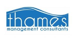 Thames Group Logo.jpg