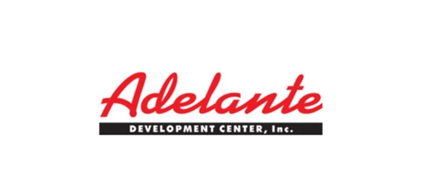 Adelante Logo.jpg
