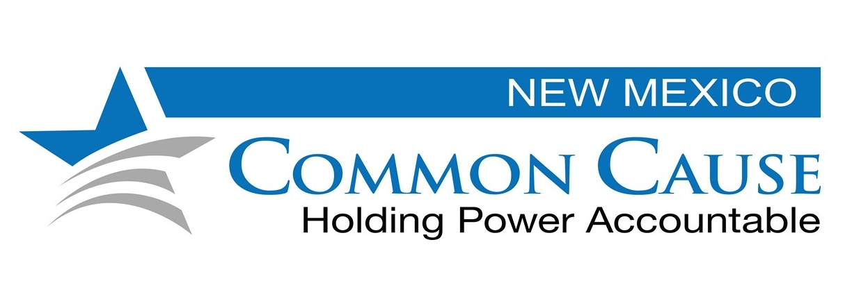 Common Cause Logo.jpg