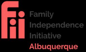 fii-logo[ABQ-RGB].png
