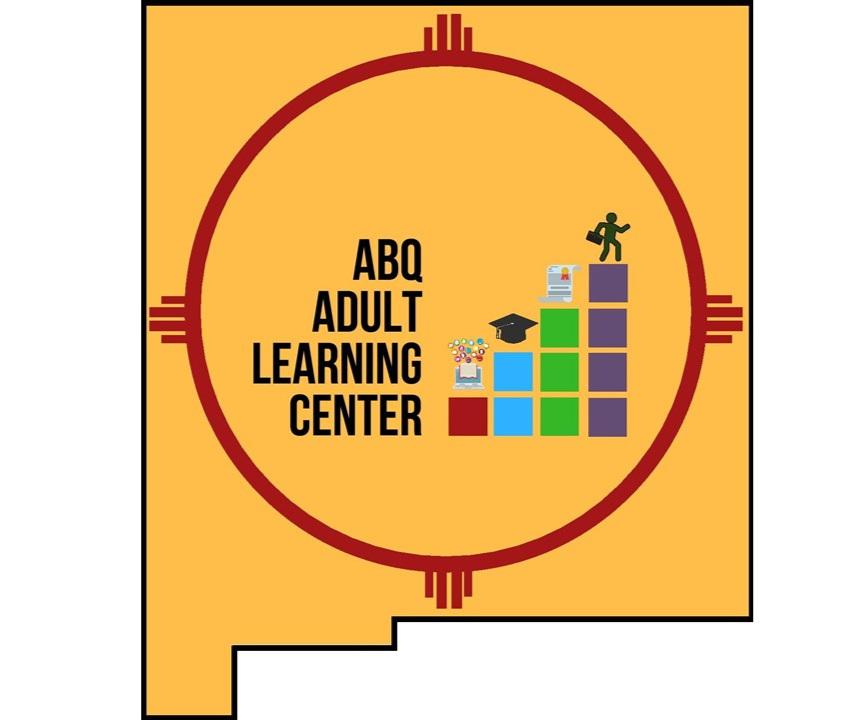 Abq+Adult+Learning.jpg