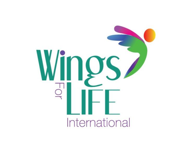 Wings+Logo.jpg