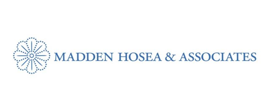 Madden+Logo.jpg