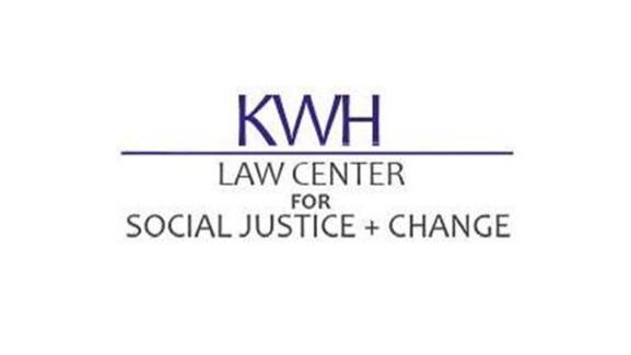 KWH+Law.jpg