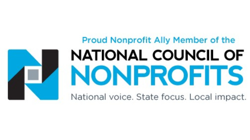 National+Council+of+Nonprofits.jpg