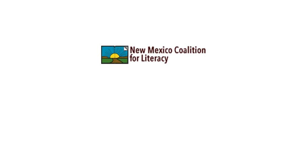 NMCL+Logo.jpg