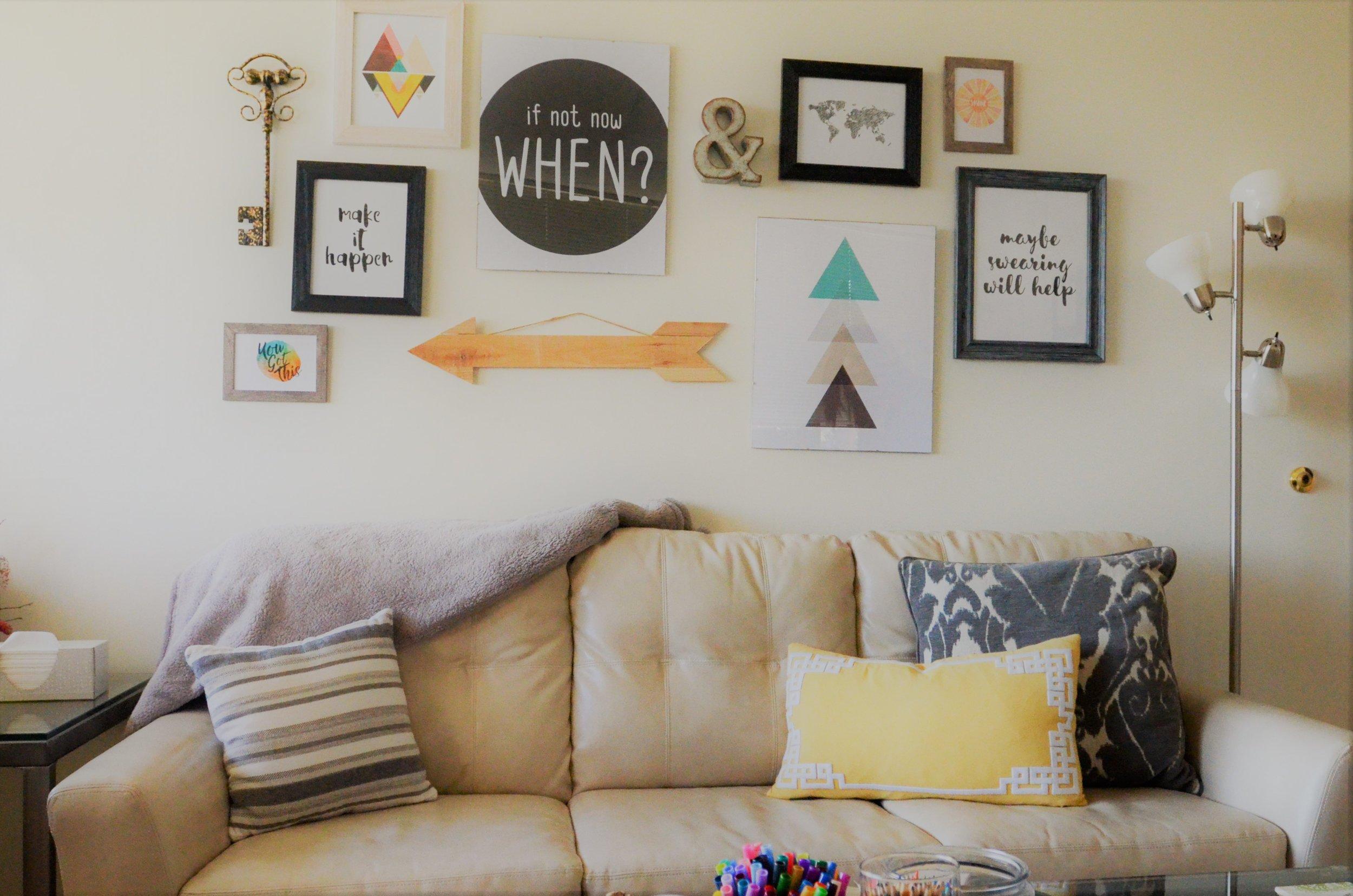 Office Decor_couch.jpg