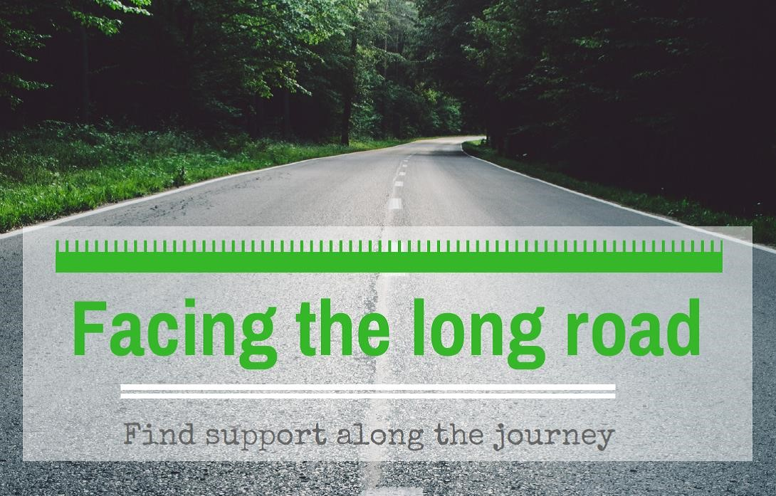 Facing the Long Road Group - for website.jpg