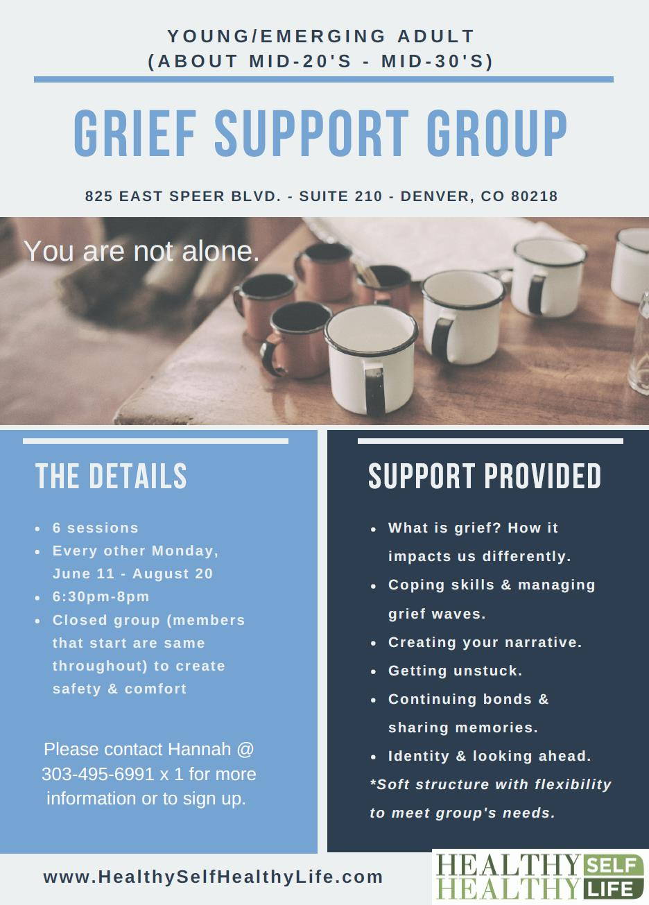 Young.Emerging Adult Grief Support Group - picture.jpg
