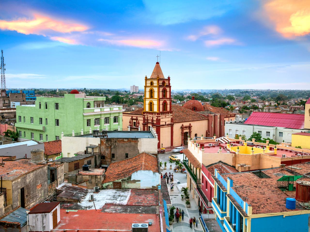 how to travel to cuba 1