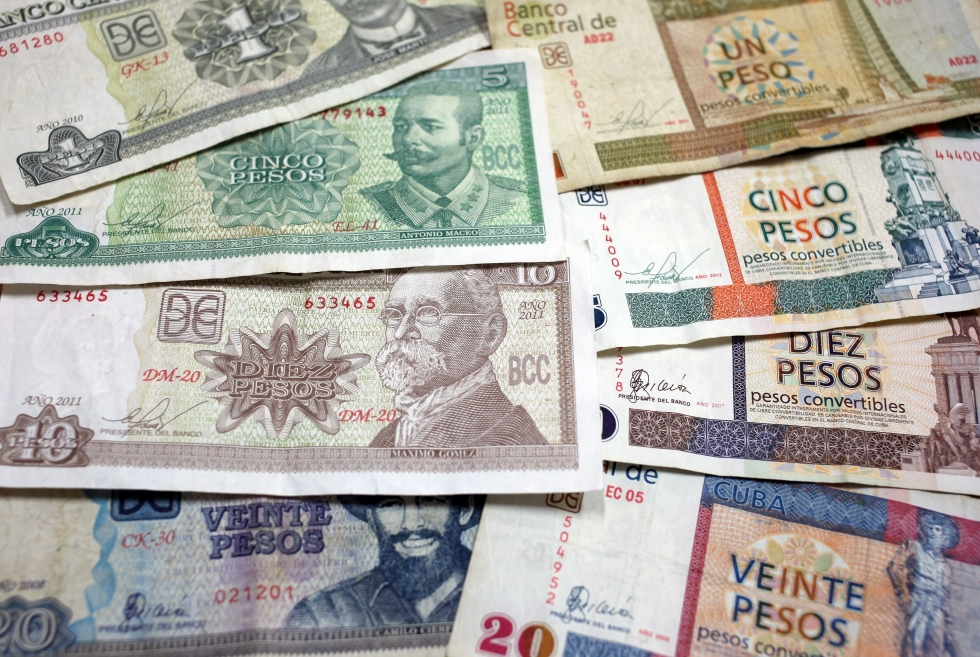 Cuban Currency How To Travel Cuba
