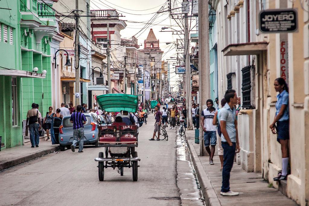 Things to do in Camagüey 6.jpg
