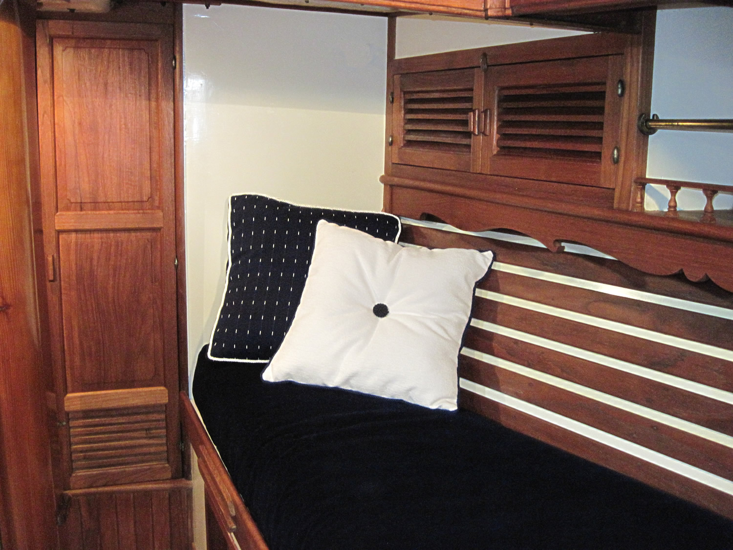 sea-cloud-yacht restoration-after-bunk.jpg