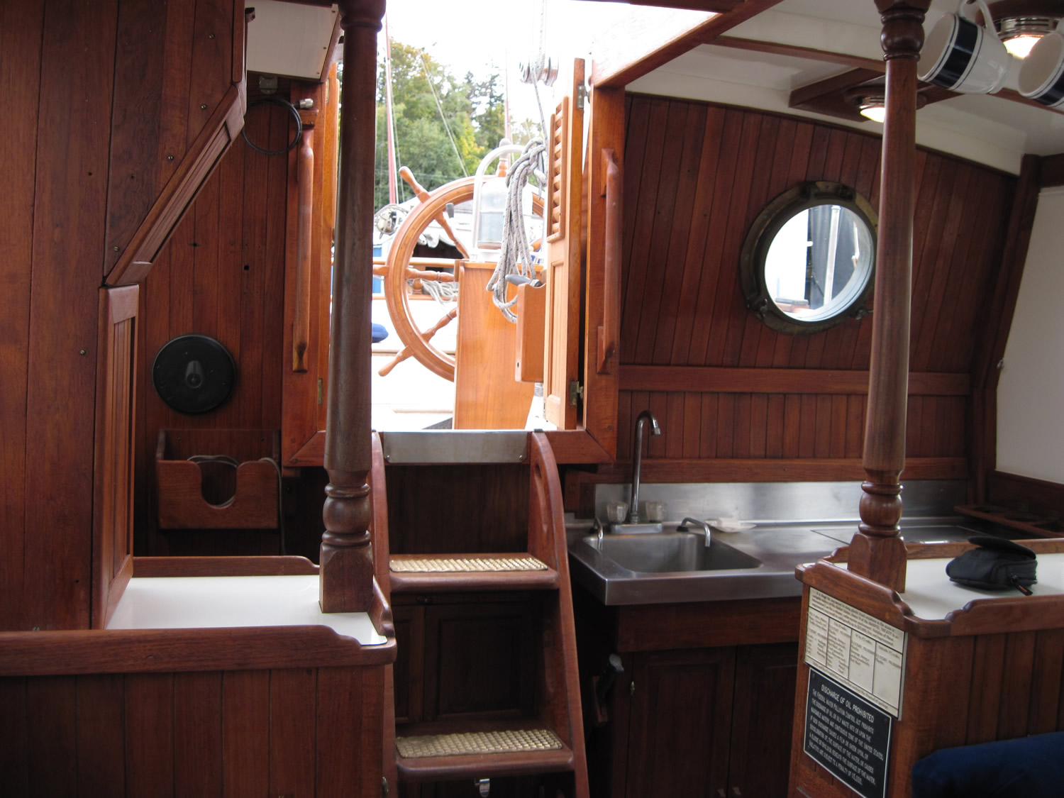 seacloud-yacht restoration-after-galley.jpg