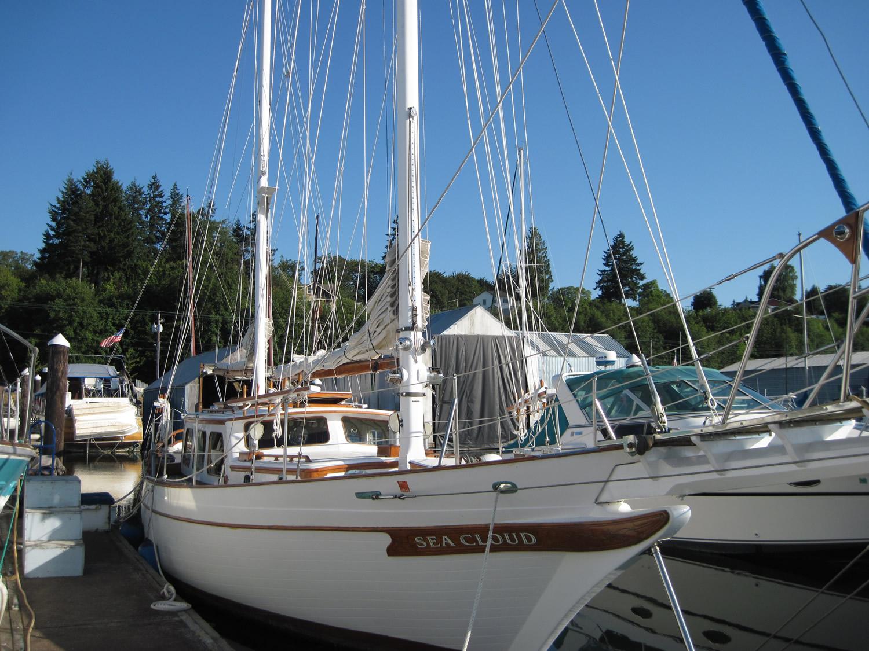 seacloud-yacht restoration-starboard-8-10 049.jpg