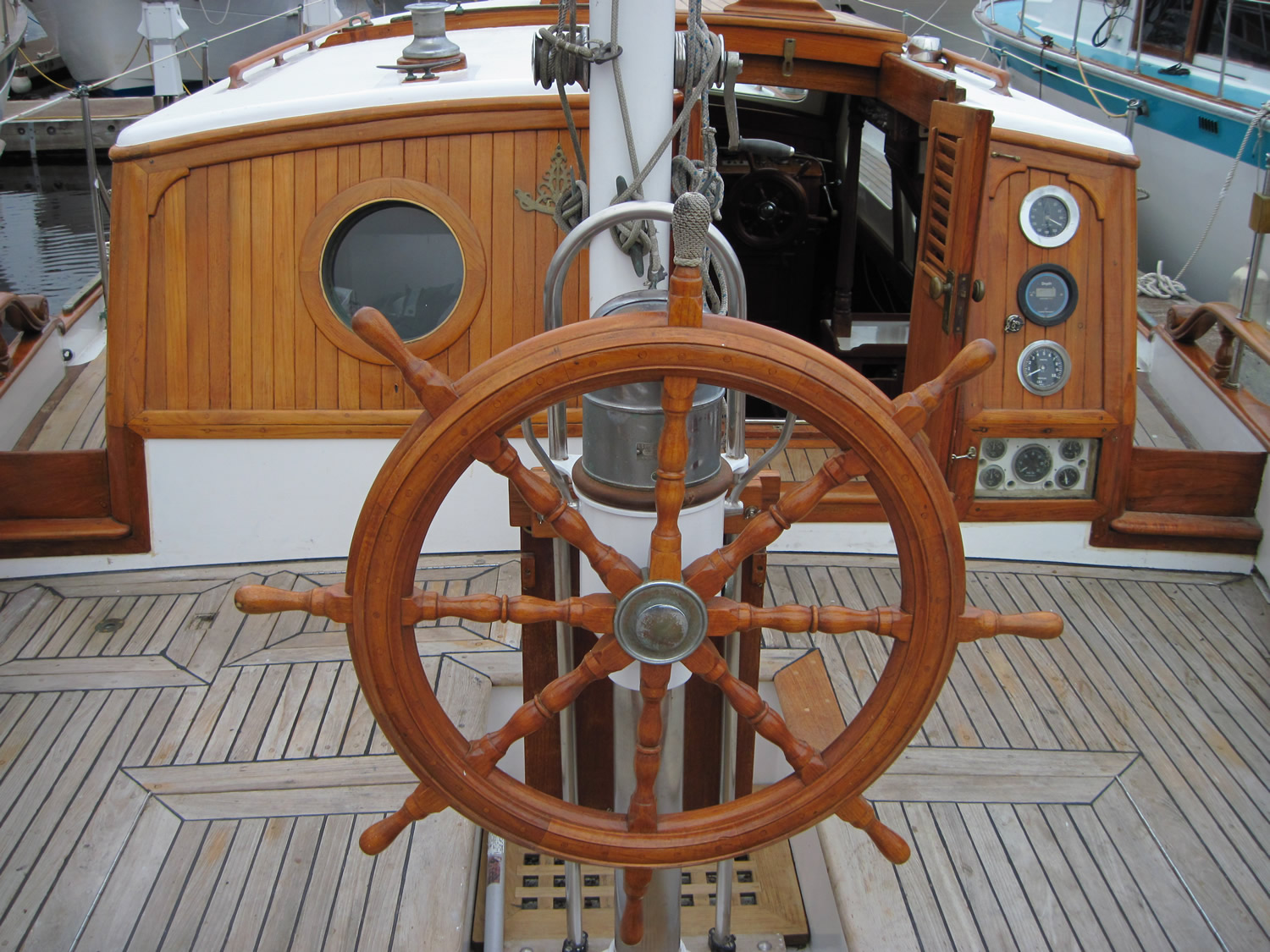 sea-cloud-yacht restoration-after-cockpit.jpg