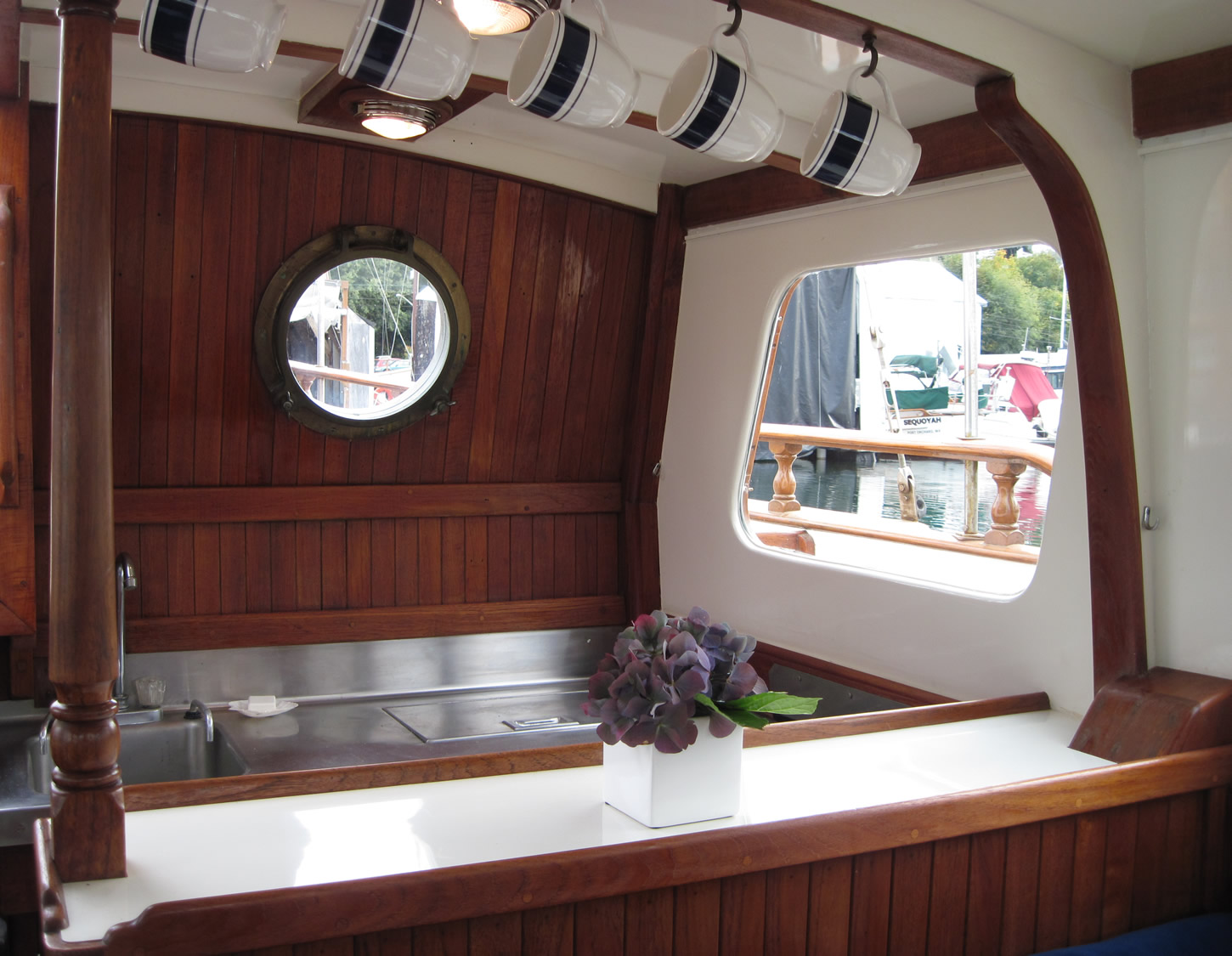 sea-cloud-yacht restoration-after-galley.jpg