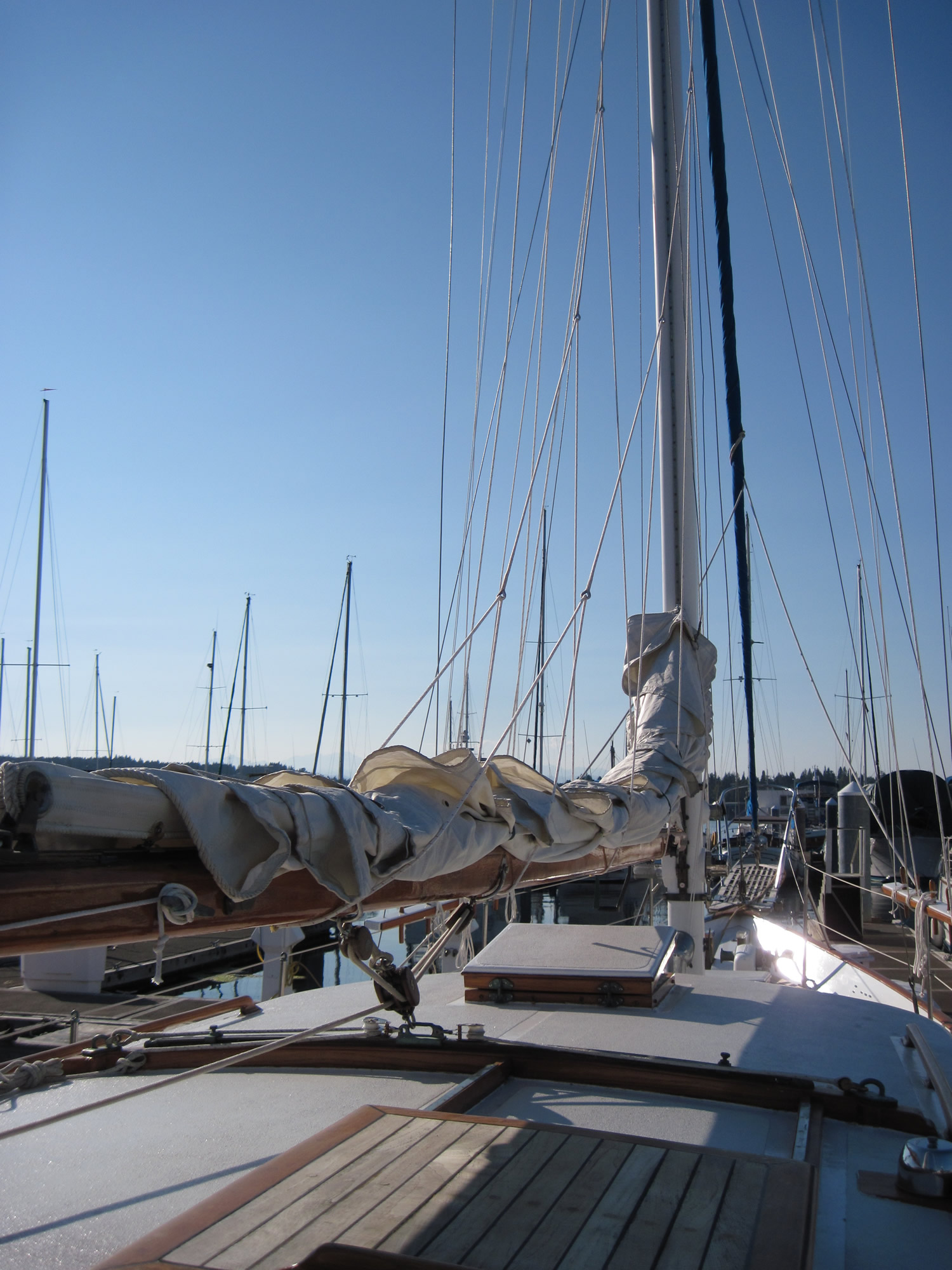 sea-cloud-yacht restoration-after-sails.jpg