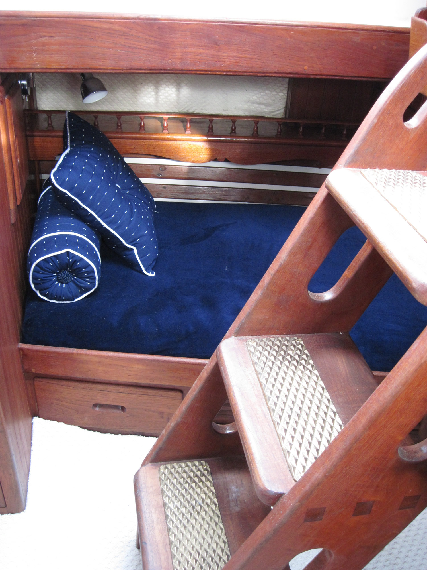 sea-cloud-yacht restoration-after-bunk2.jpg