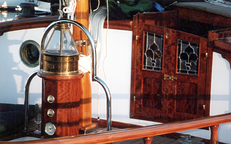sea-Dream-yacht-restoration-after-binnacle-stainedglass.jpg