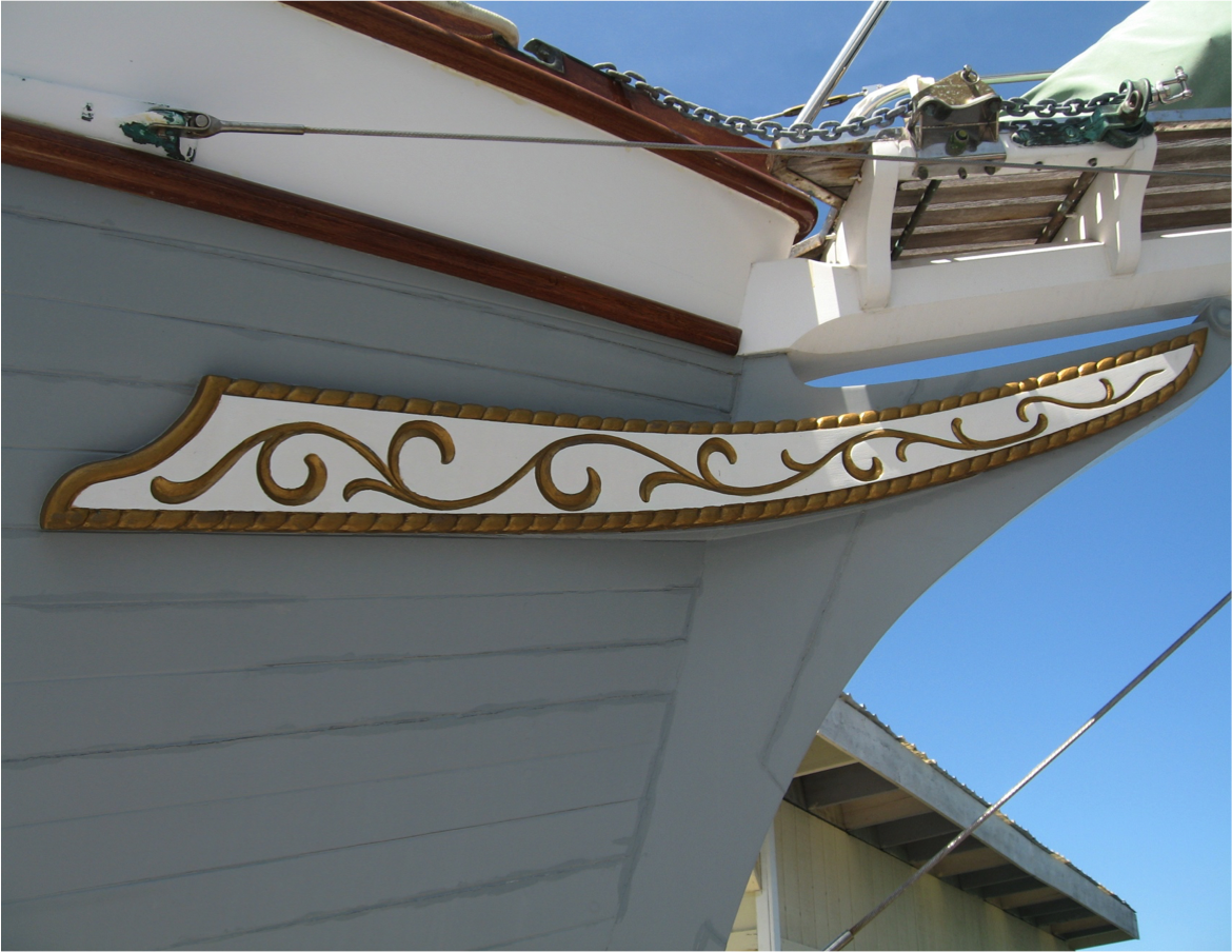 sea-Dream-yacht-restoration-bow detail.png