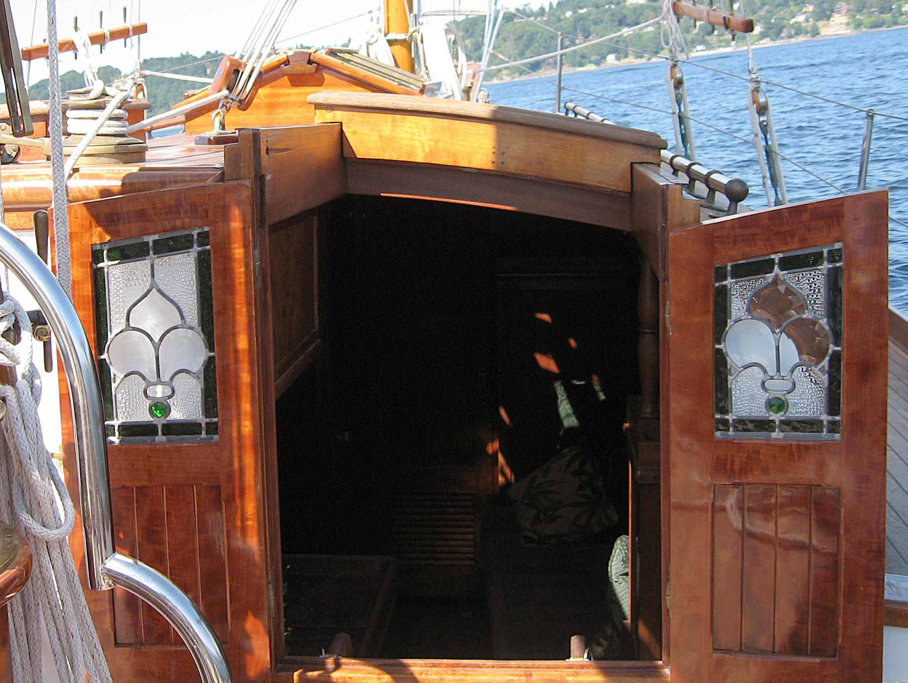 sea-Dream-yacht-restoration-doors.png