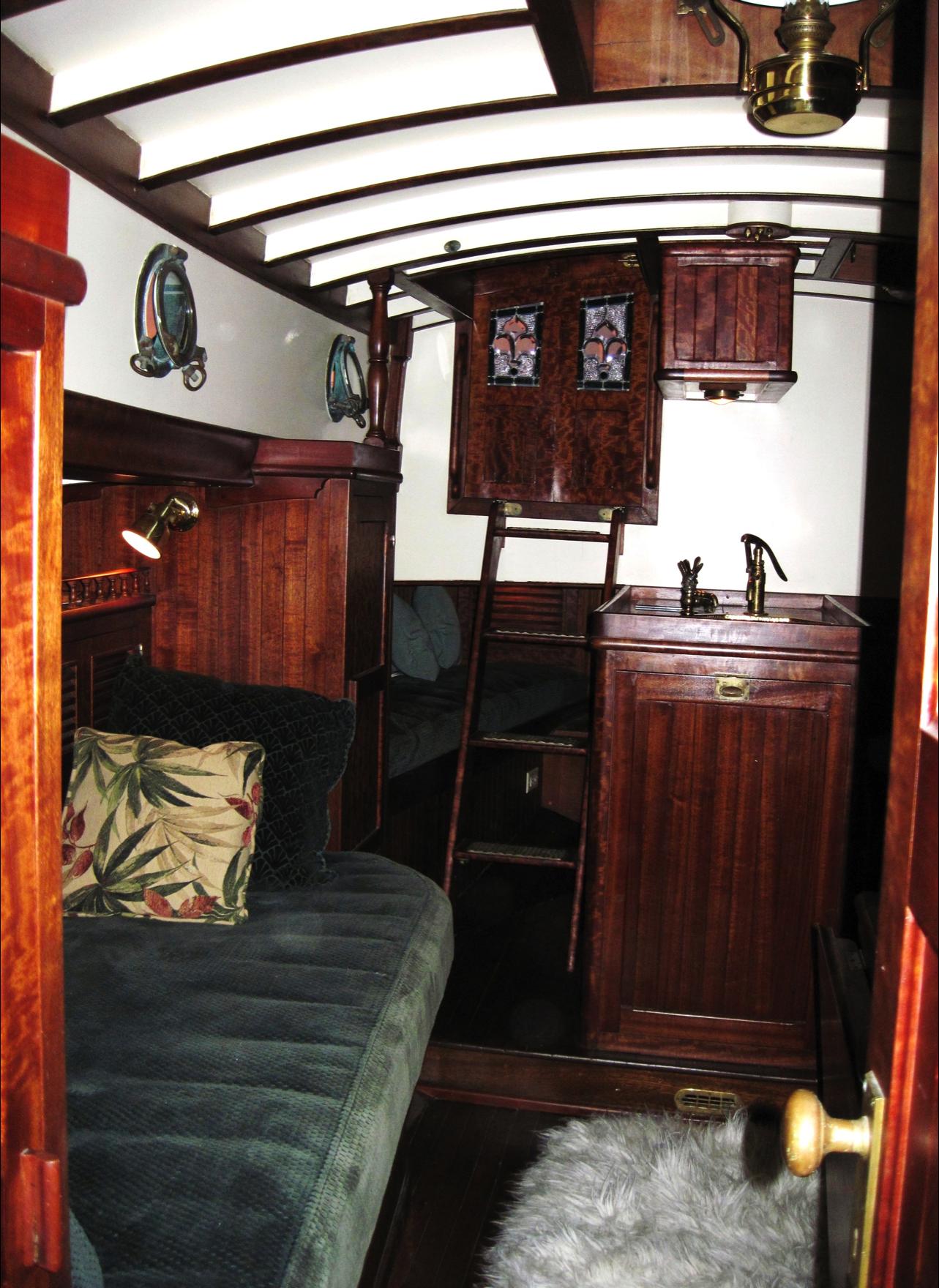 sea-Dream-yacht-restoration-interior.png