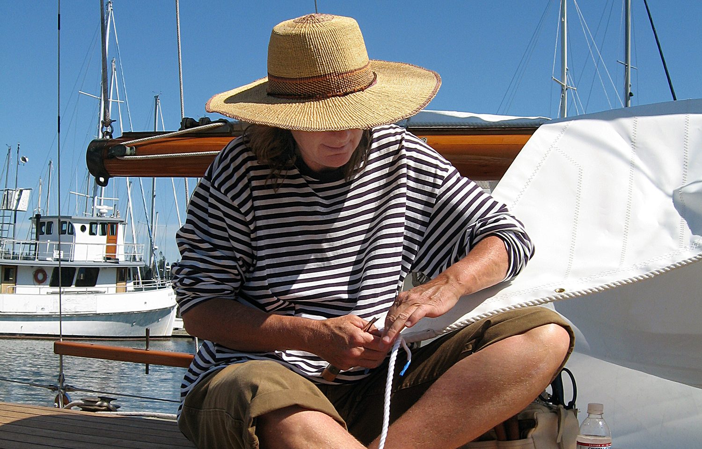 sea-Dream-yacht-restoration-sails.jpg