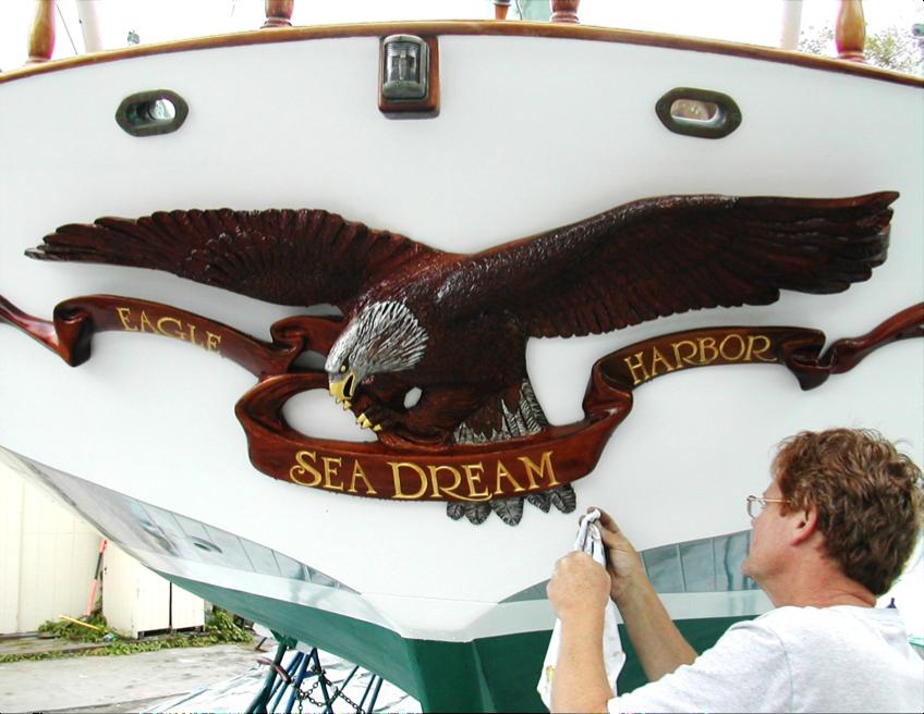 sea-Dream-yacht-restoration-back-eagle.png