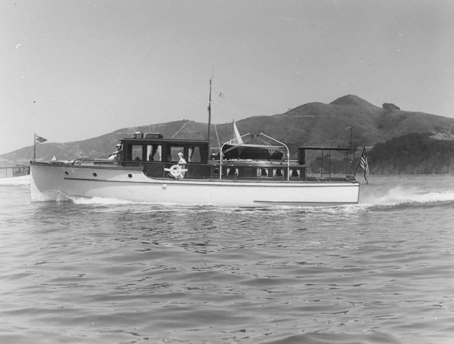before:  vintage cruiser