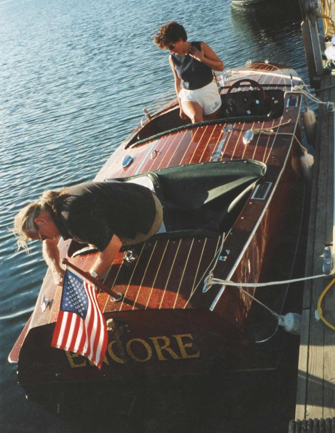 Encore-classic-motor-yacht-restoration-overhead.jpg