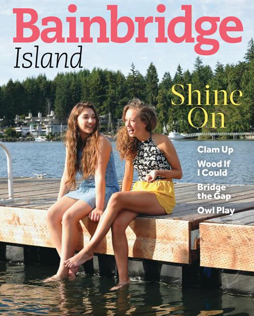 cover-Bainbridge-Island-magazine-2019-Wooden-boats.jpg