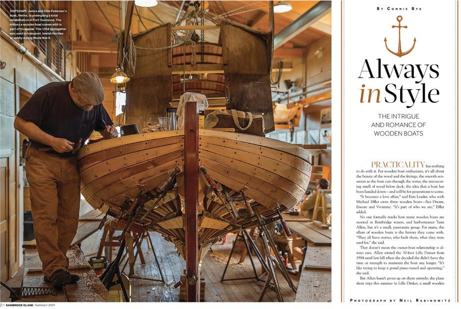 p1-Bainbridge-Island-magazine-2019-Wooden-boats.jpg