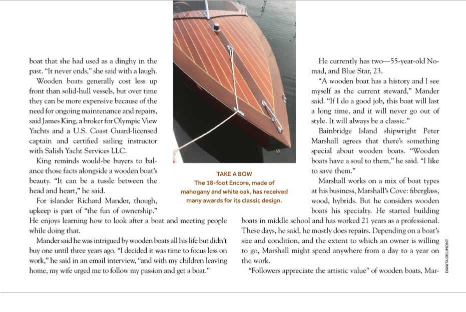 p2-Bainbridge-Island-magazine-2019-Wooden-boats.jpg