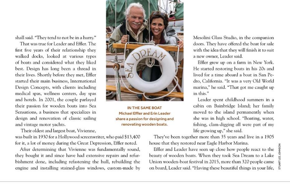 p3-Bainbridge-Island-magazine-2019-Wooden-boats.jpg